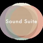 SoundSuite